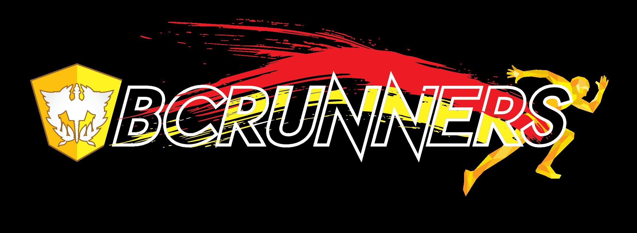 BCRunners